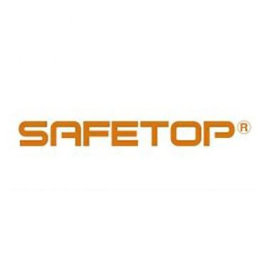 logo-safetop1