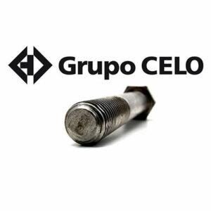 logo_grupocelo_grande