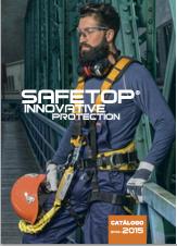 safetop_2015